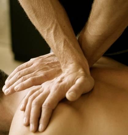 Остеопатический массаж: показания, польза, техника | заботливый доктор