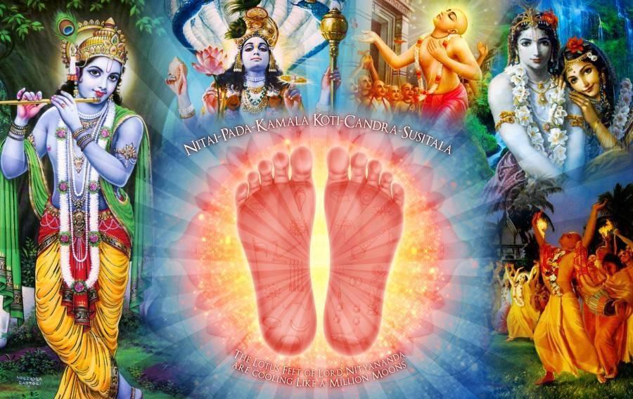 Богиня сарасвати: изображение, описание и мантры