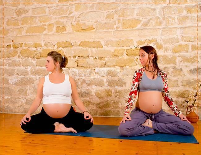 10 принципов первой ступени в йоге: яма и нияма – заповеди, которые должен практиковать каждый