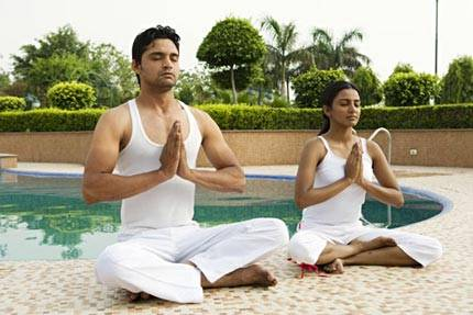 Интегральная йога: практика, разработанная шри ауробиндо, ее особенности и принципы
