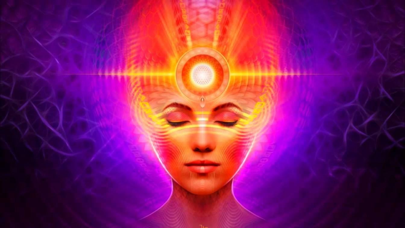 Тратака - медитация на свечу: техника для восстановления зрения, а также рекомендации для начинающих