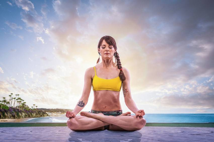 Стресс — понятие, причины и виды, последствия стресса для организма | wispence
