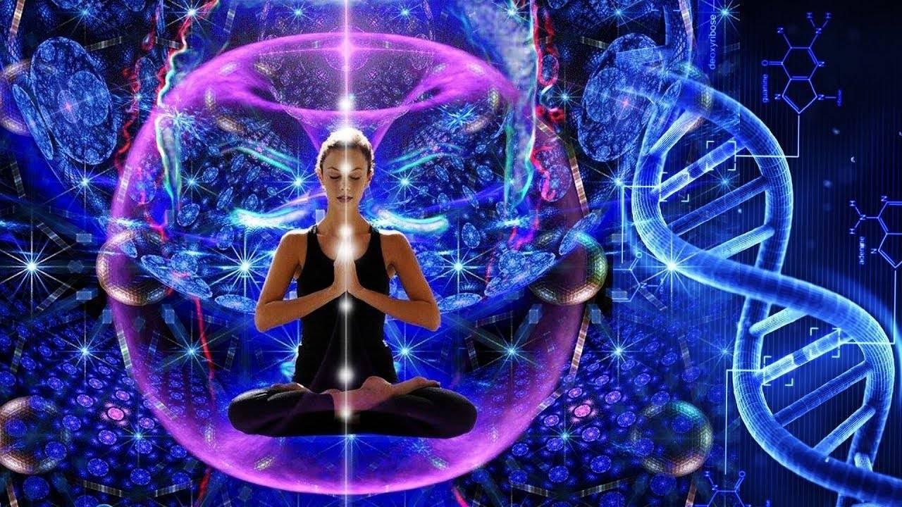 Техники медитации для начинающих: виды и основы практики