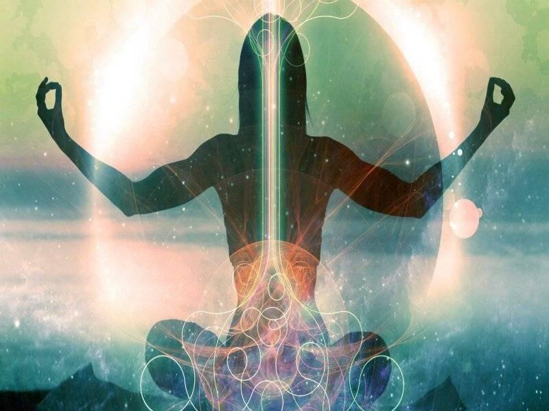 Открываем себя для благ судьбы: медитации для женщин для наполнения энергией и раскрытия женственности