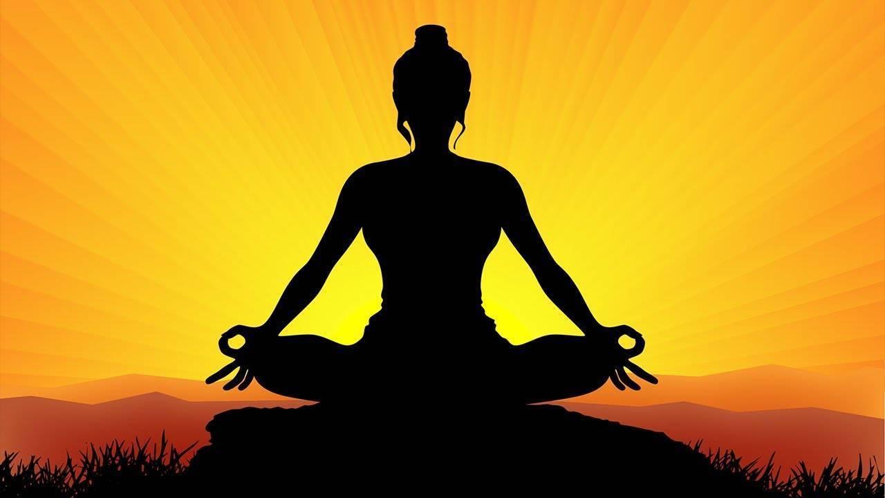 Что такое трансцендентальная медитация?