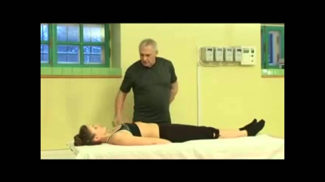 Упражнения при грыже позвоночника: эффективные комплексы | компетентно о здоровье на ilive