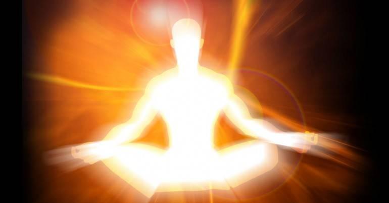 Медитация очистка от негативных программ и создание будущего > та, от кого я без ума...