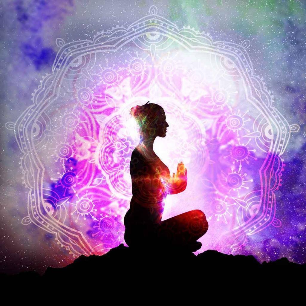 Трансцендентальная медитация: техника выполнения и польза
