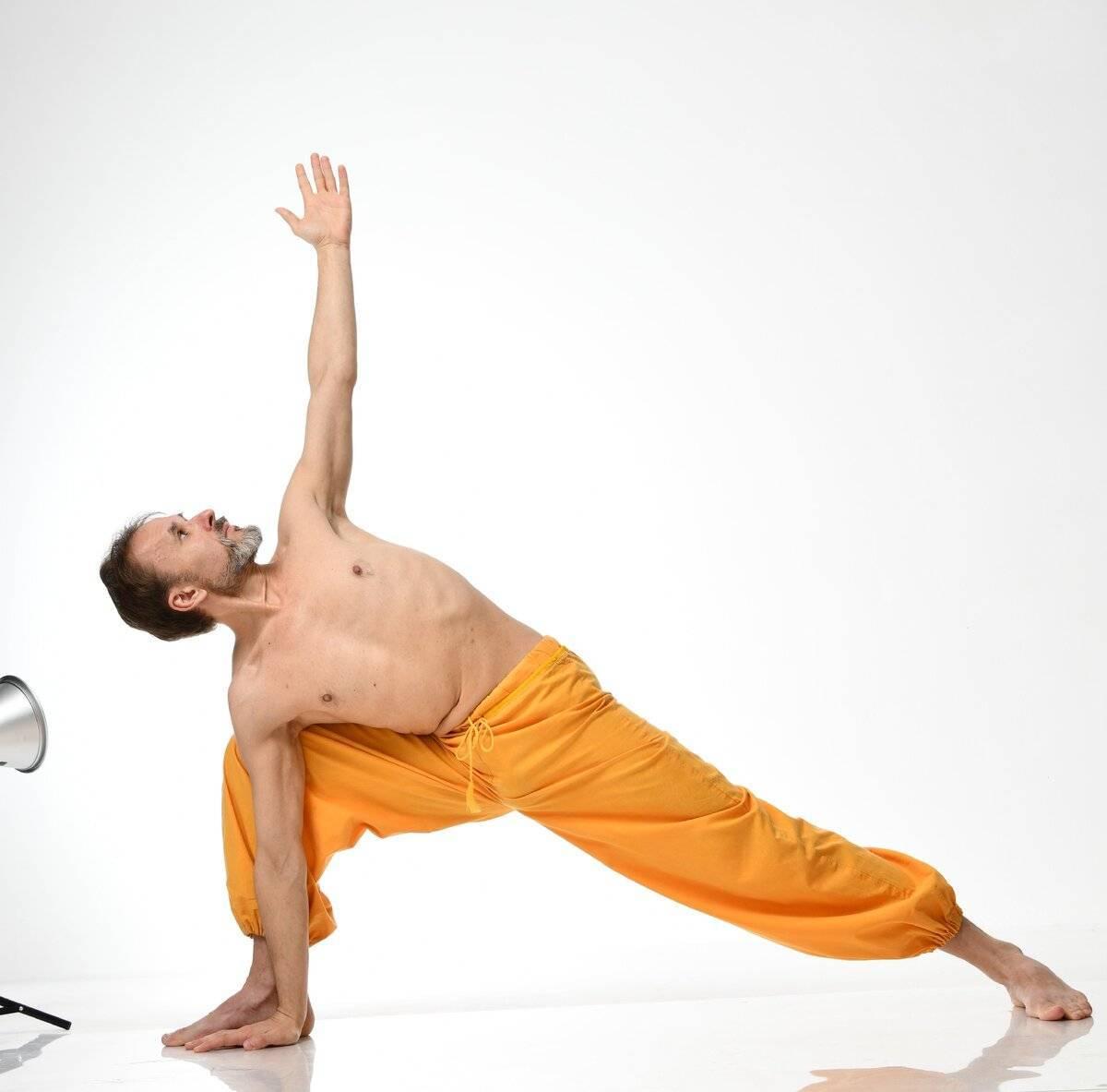 Секреты выполнения парипурна навасаны, техника позы лодки в йоге, польза асаны