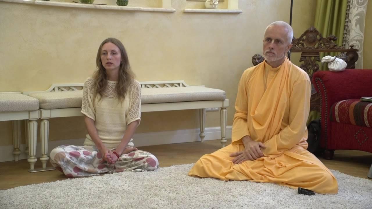 Ii. садхана пада. йога-сутры патанджали. прояснение