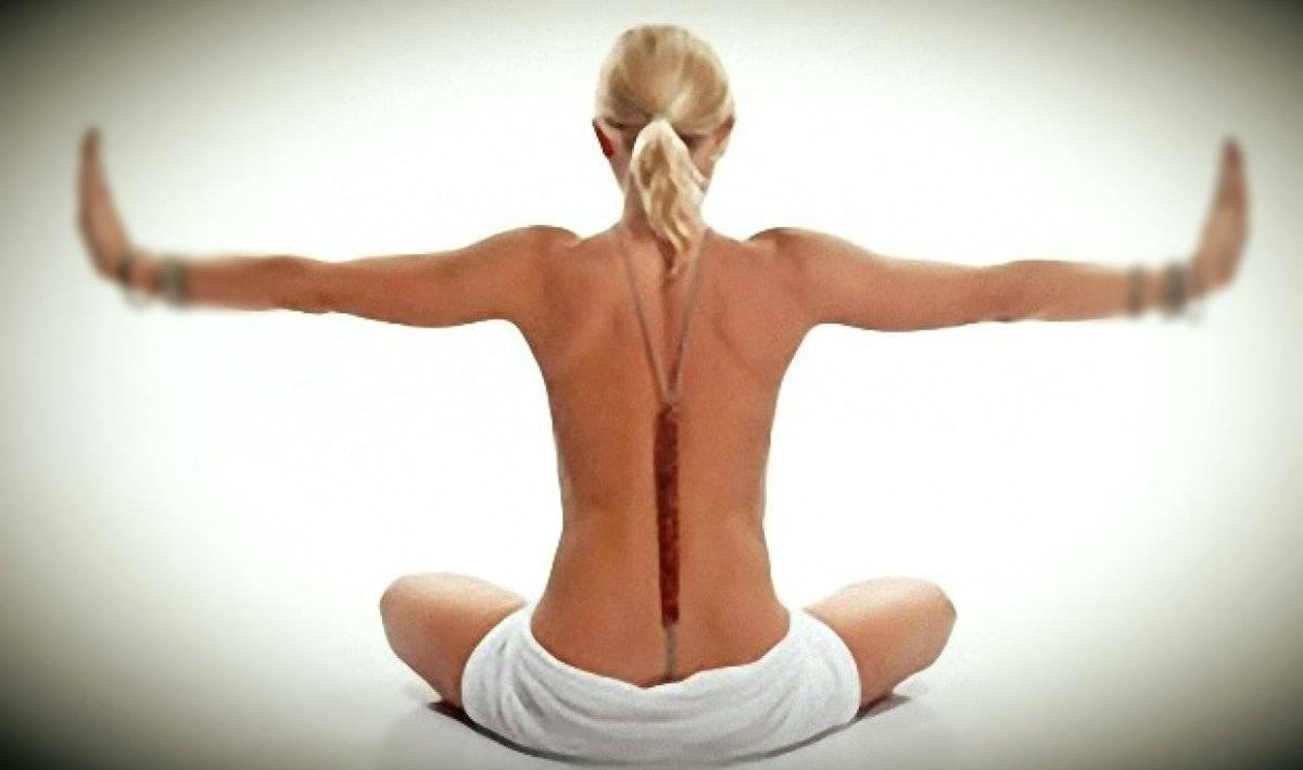 Виды болей при остеохондрозе   сеть клиник «здравствуй!»
