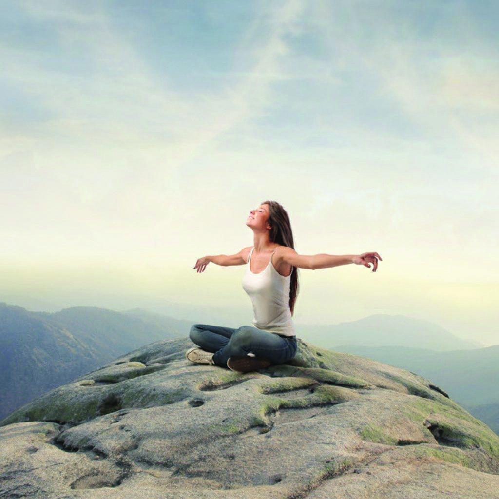 Медитации для женщин: наполнение и усиление женской энергии, «пояс афродиты», лучшие медитации женственности и омоложения, прощения себя и другие