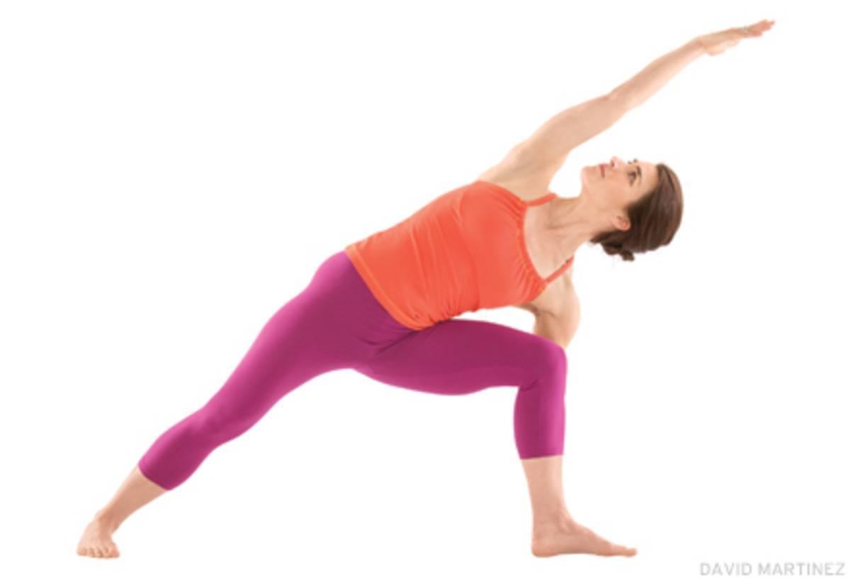 Хануманасана: польза позы в йоге, а также техника выполнения с фото и видео