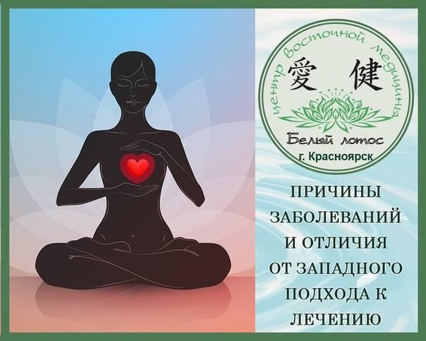Топ-12 книг по йоге: лучшие издания для начинающих и гуру