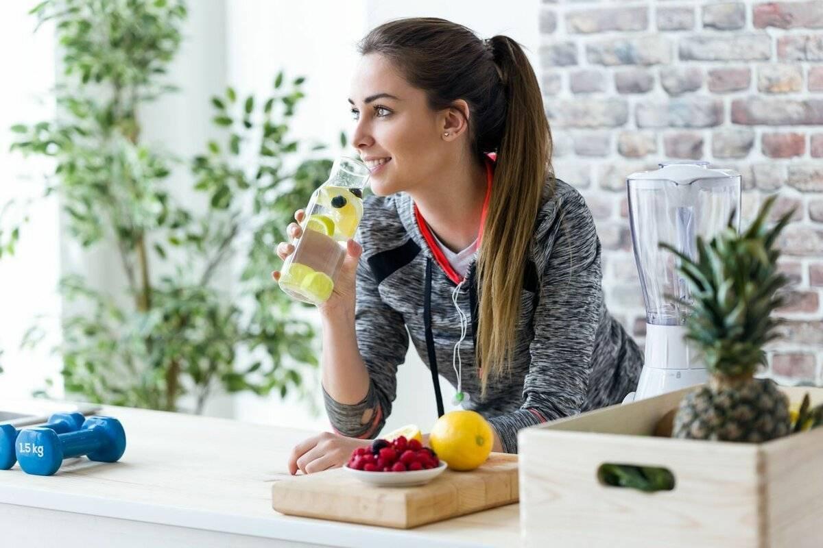 10 утренних привычек, улучшающих жизнь