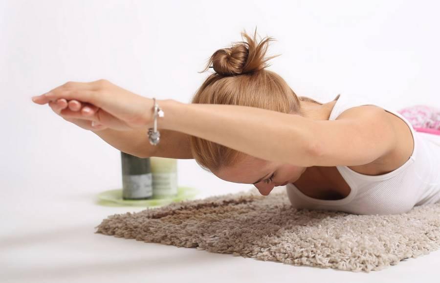 Боли при остеохондрозе   компетентно о здоровье на ilive