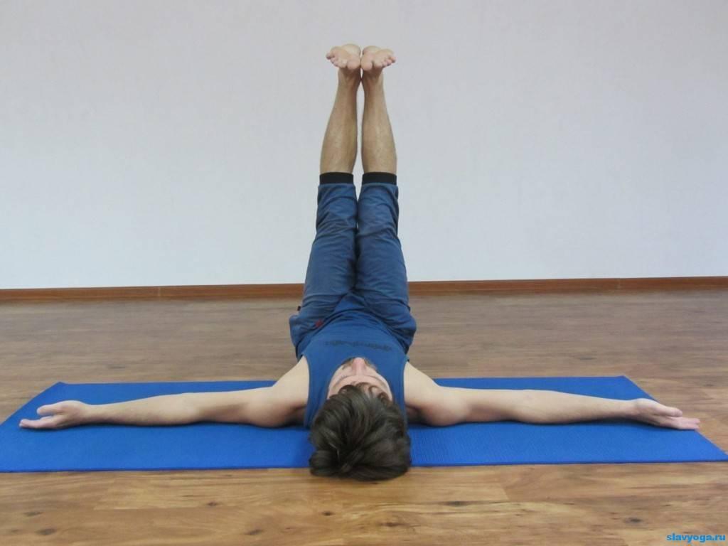Составление комплекса упражнений йоги: общие принципы. - psy yoga studio - psy yoga studio