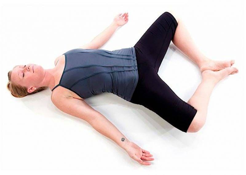 Асаны. описание асан йоги с картинками и объяснениями