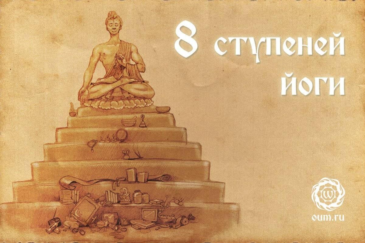 Глава 3 о силах. йога-сутры