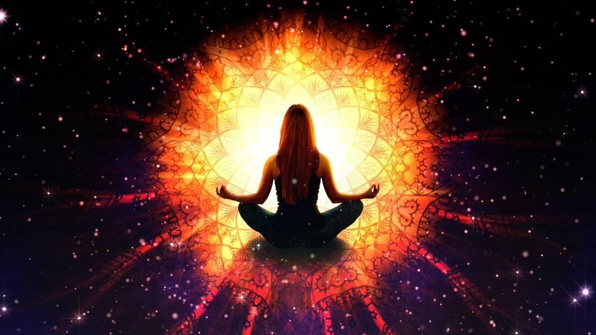 Кундалини — что пробудит энергию: йога, медитация или другая практика?