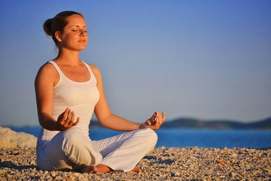 Заместительная гормональная терапия у женщин