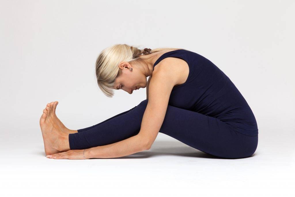 46.маха мудра. великая печать. йога для детей. 100 лучших упражнений для укрепления здоровья