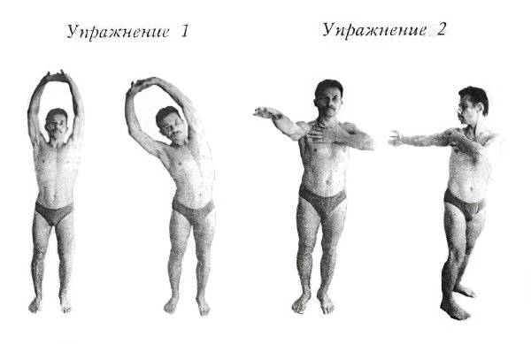 Шанкха-пракшалана: как быстро очистить кишечник