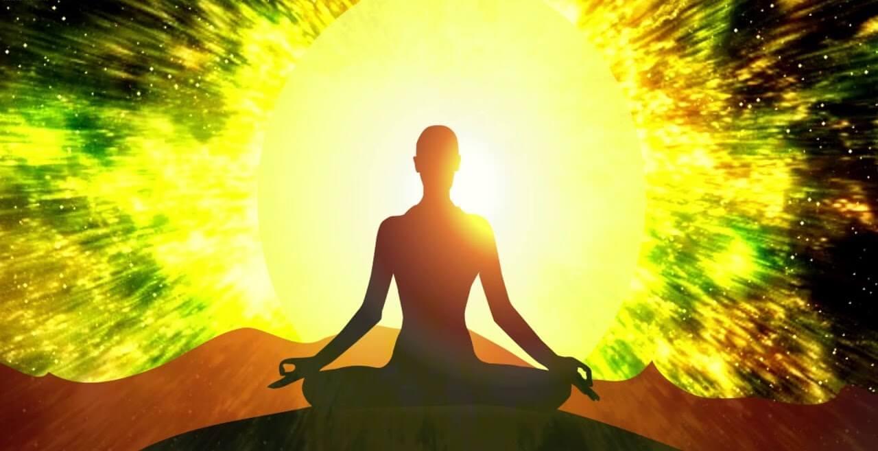 Медитация на исполнение желаний, придуманная джо диспенза, поможет изменить вашу жизнь всего за 4 недели   neurochange.ru